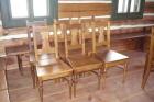 Židle 111