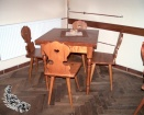 Židle 110